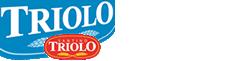 Pasta Triolo Logo